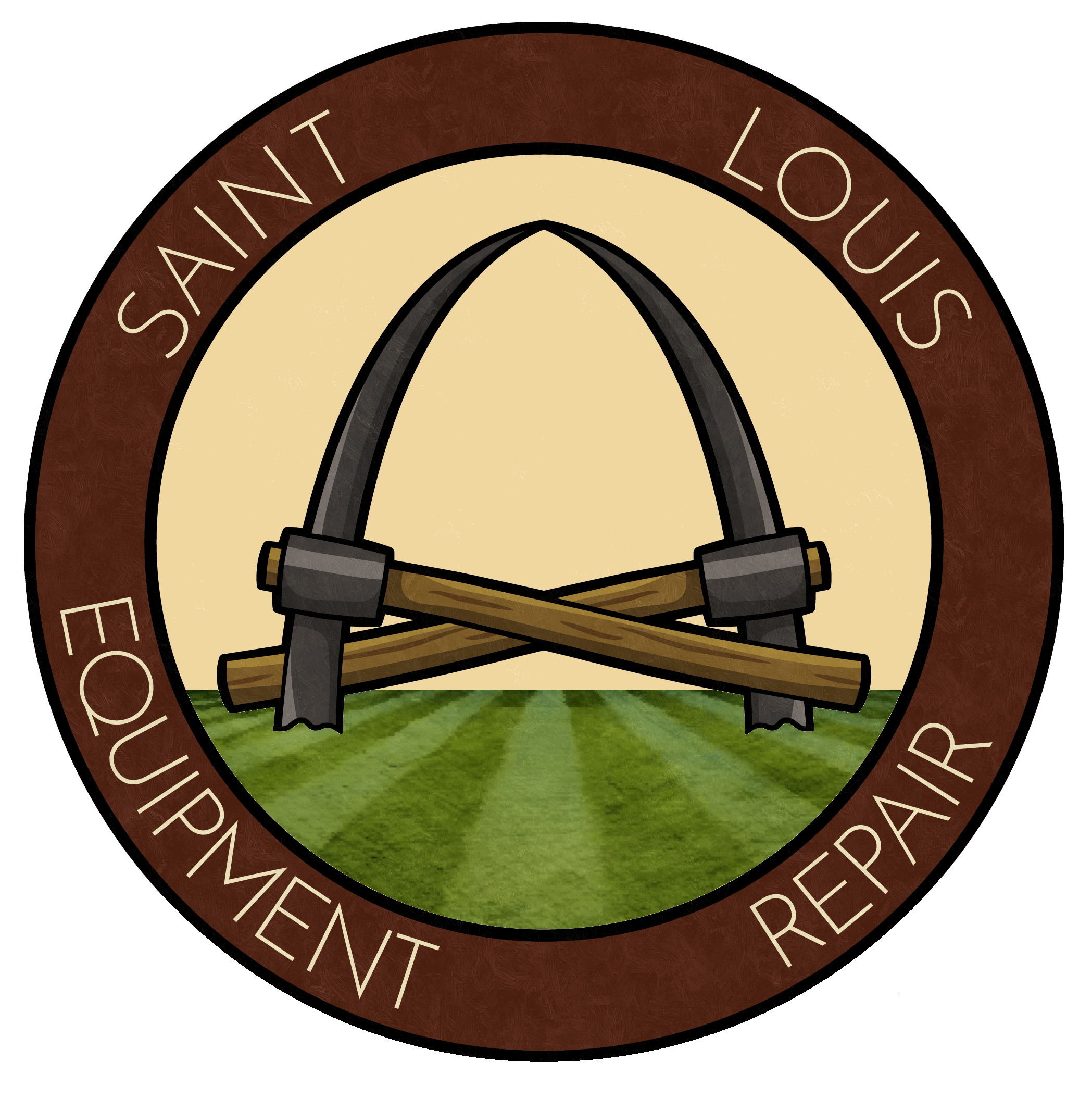 St. Louis Lawn Mower Repair